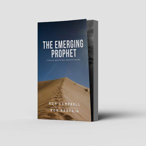 The Emerging Prophet