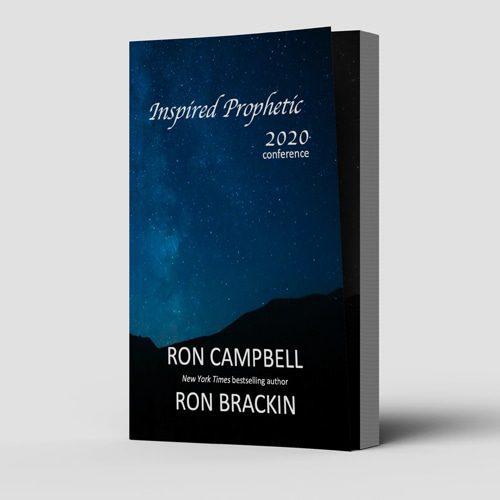 Inspired Prophetic