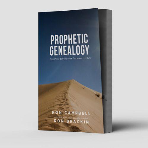 Prophetic Genealogy