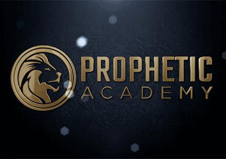 Prophetic Academy
