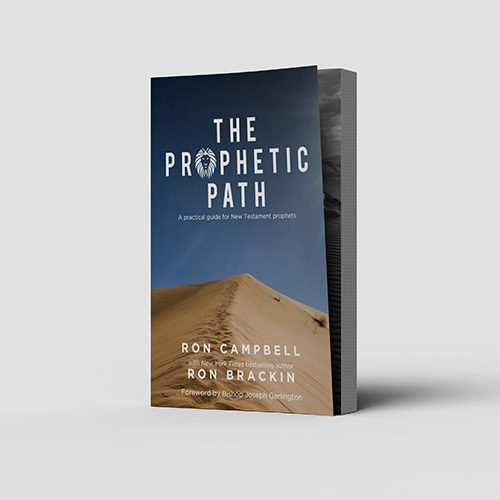 The Prophetic Path
