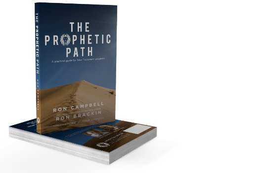The Prophetic Pathway